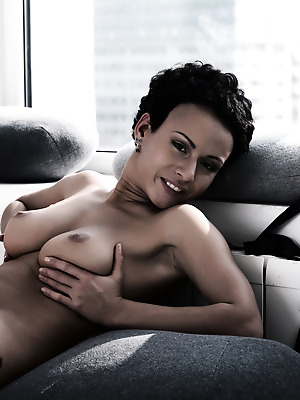 The Life Erotic  Pammie Lee  Erotic, Boobs, Tits, Pussy, Softcore, Ass, Shaved, Breasts