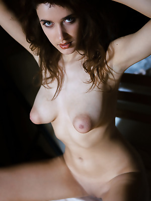 The Life Erotic  Emily J  Pussy, Boobs, Breasts, Tits, Erotic, Softcore