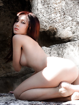 Amour Angels  Night  Pussy, Brunettes, Teens, Solo