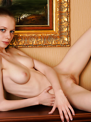 Amour Angels  Elise  Babes, Teens, Solo